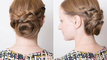 How to create every braid you've ever seen