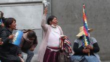 Ansiedad y temor, las secuelas emocionales de la crisis en los bolivianos