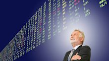 5 things to watch on the ASX 200 on Friday