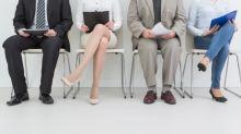 Weird questions asked in job interviews