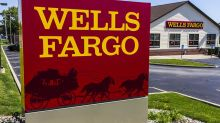 Is Wells Fargo Stock A Buy Right Now? Here's What Earnings, Charts Show