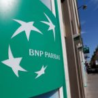 France's BNP bolsters profit as state softens pandemic blow