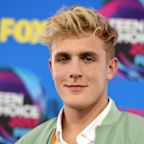 Jake Paul: FBI, SWAT team raid house of YouTuber; Scottsdale drops looting charges – for now