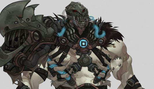 WildStar team hosting panel and gathering at SDCC