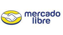 MercadoLibre, Inc. to Report Third Quarter 2020 Financial Results