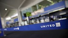 United Airlines triggers social media outrage after barring girls for wearing leggings
