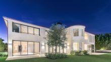 La vecchia villa di Kanye West e Kim Kardashian (di nuovo) in vendita