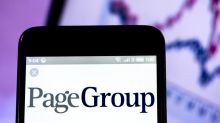 What to watch: PageGroup shares soar, FTSE retreats from post-pandemic high, housebuilders rise as prices hit new record