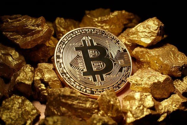 So what is a <bold>Bitcoin</bold> <bold>Gold</bold> <bold>Fork</bold>?