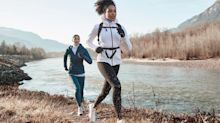 Lululemon just added a bunch of new styles to their massive Boxing Day event