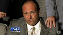 A Final Farewell to James Gandolfini