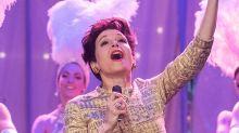 El motivo por el que Liza Minnelli no quiere ver 'Judy' es más comprensible de lo que creeríamos