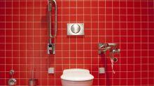 Saiba quais doenças podem ser contraídas em banheiros públicos e como evitá-las