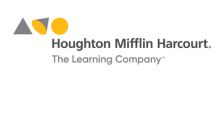 Houghton Mifflin Harcourt To Hold Investor Update Event in New York City