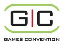 Nintendo speaking at Leipzig Games Convention