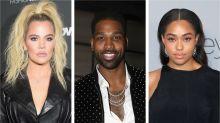 Infidelidad a Khloe Kardashian: ¿quién tiene más culpa: la amiga o la pareja?
