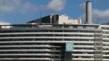 LA RATP annonce 1,74 milliards d'investissement sur son réseau