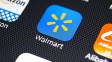 Buy Walmart Stock Ahead of Q3 Earnings with WMT Near New Highs?