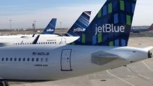 JetBlue employee caught swapping cheap domestic flights for expensive international services for free