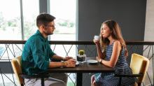 4 Money Matters Couples Don't Talk About -- but Should