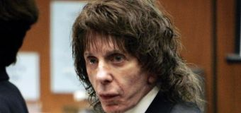 Revolutionary music producer Phil Spector dead