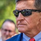 Michael Flynn judge defends decision to challenge DOJ request to drop case; no 'rubber stamp'