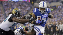 Will Trent Richardson ever pay off for Indianapolis?
