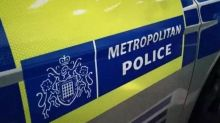 Enfield crash: Man, 60, killed in three-car horror smash on M25