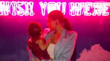 Kylie Jenner is slammed for Stormi's 'obscene' 1st birthday party and designer gift haul