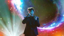 España va camino del desastre en Eurovisión tras los primeros ensayos