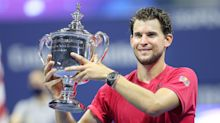 US Open 2020: Thiem fulfills dream with maiden grand slam title