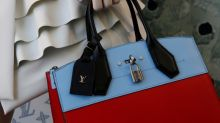 Chinese and millennial shoppers drive rebound in luxury goods sales: Bain