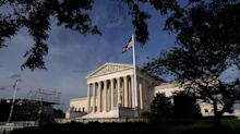 Supreme Court Leaves Intact 'Death Squad' Patent Board