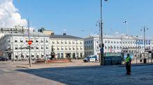 Helsinki amanece entre fuertes medidas de seguridad a la espera de la cumbre