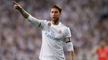 Ramos 'feeling much better' and ready for Club World Cup final