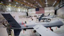Le Pentagone obtient un budget de 10 milliards de dollars pour créer une armée de drones intelligents