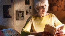 Holocausto: filmes e série disponíveis no streaming