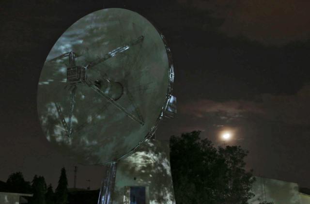 India found its missing Vikram lunar lander