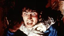 'Evil Dead' Is the Latest Movie Trilogy to Get the Fan-Edit Treatment