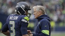 NFL rumor roundup: Are Seahawks, Russell Wilson heading for a divorce?