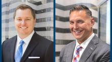 Accomplished Multifamily Investment Brokers Join The Mogharebi Group