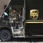UPS teams up with 3 major retailers, launches new services to expand delivery