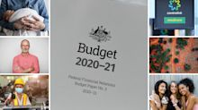 Federal Budget 2020: What it means for you