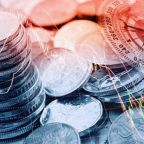 Silver Weekly Price Forecast – Silver Markets Pullback but Find Buyers
