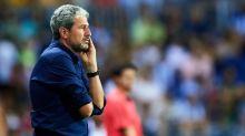 ISL: Hyderabad FC appoint Manuel Marquez Roca as their new head coach