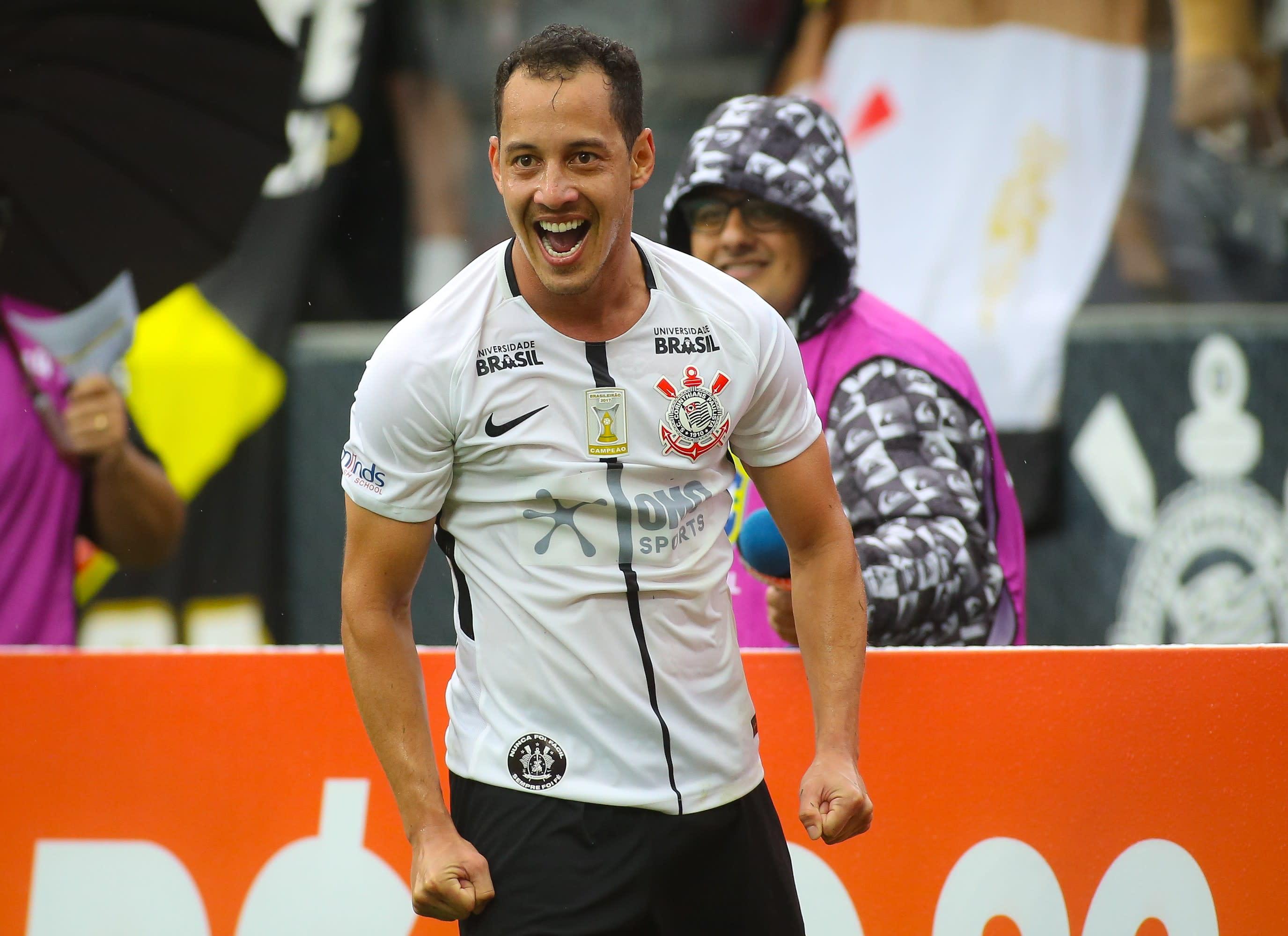 Flamengo sonda Rodriguinho e4f0544984ac7