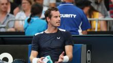 Murray criticizes LTA for failing to make the most of his success