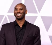 Helicopter carrying Kobe Bryant reportedly received special permission to fly in thick fog