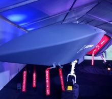 Boeing to base U.S. Air Force prototype on Australian pilotless combat jet