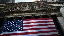 U.S. presidential debate reinforces election fears in options markets